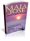 Once Upon A Love: Mermaid's Song
