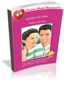 Fake Lovers
