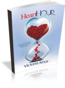 Heart Hour