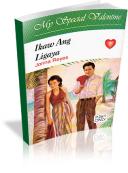 Ikaw Ang Ligaya