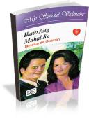 Ikaw Ang Mahal Ko