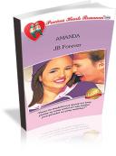 JB Forever