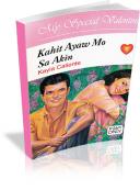 Kahit Ayaw Mo Sa Akin