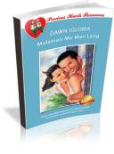 Malaman Mo Man Lang
