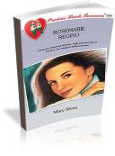 Mary Shine