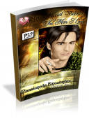 The Man I Love - Passionate Encounter