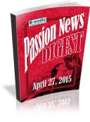 Passion Digest 1