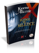 Pledge Of Silence