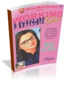 Working Girl: Blame It On My Heart