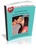 Selphie's Genius Lover