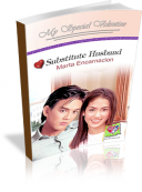 Substitute Husband