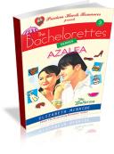The Bachelorettes: Azalea, The Ballerina
