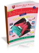 The Bachelorettes: Gumamela, The Maid