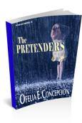 Forever Series Part 15: The Pretenders