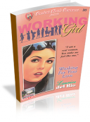 Working Girl: Working For Your Love