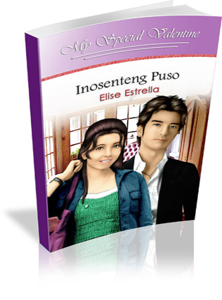 Inosenteng Puso