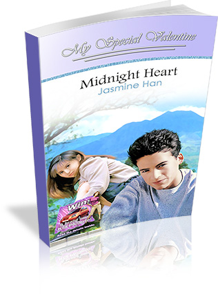 Midnight Heart