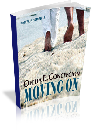 Forever Series Part 18: Moving On