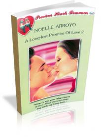 A Long-Lost Promise of Love 2