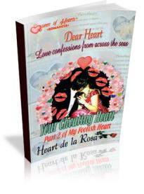 Your Cheating Heart (Part 2 of My Foolish Heart)