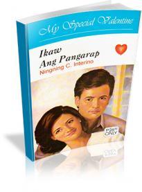 Ikaw Ang Pangarap