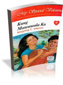Kung Mawawala Ka