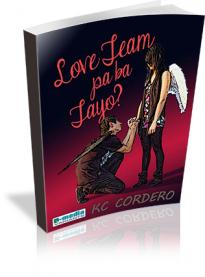 Love Team  Pa Ba Tayo
