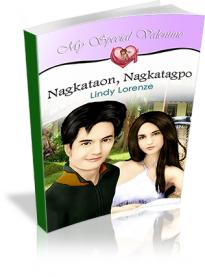 Nagkataon, Nagkatagpo
