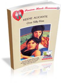 One Silly Kiss