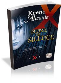 Pledge Of Silence
