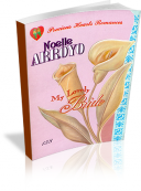 My Lovely Bride: Aislinn & Henry