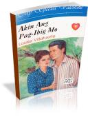 Akin Ang Pag-ibig Mo