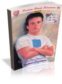 My Love, My Hero: Andres Figueroa