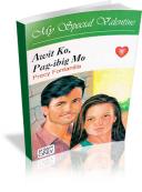 Awit Ko, Pag-ibig Mo