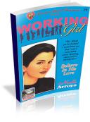 Working Girl: Believe In His Love