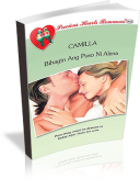 Bihagin Ang Puso Ni Alena