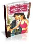 Maalaala Mo Kaya: CD
