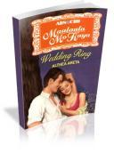 Maalaala Mo Kaya: Wedding Ring