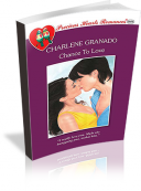 Chance To Love