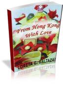 From Hongkong With Love