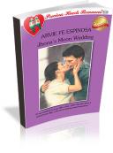 Jhona's Moon Wedding