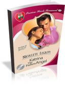 Katrina, The Fallen Angel
