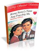 Kung Sana'y Totoo Ang Pag-ibig Mo