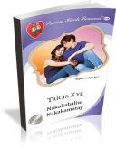 Nakakabaliw, Nakakamatay