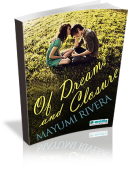 Of Dreams And Closure