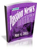 Passion Digest 2