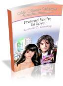 Pretend You're In Love