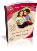 Private Kisser