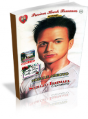 My Love, My Hero: Sergio Ishmael Cordero