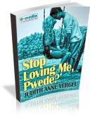 Stop Loving Me Pwede